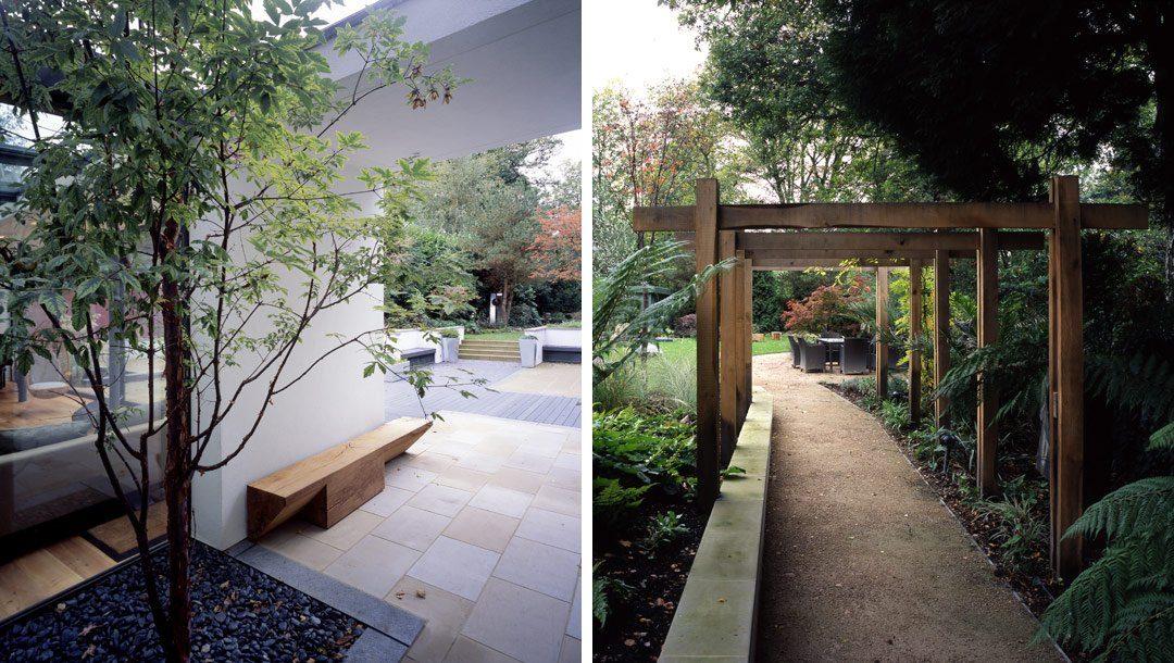 SMR-Landscape_09
