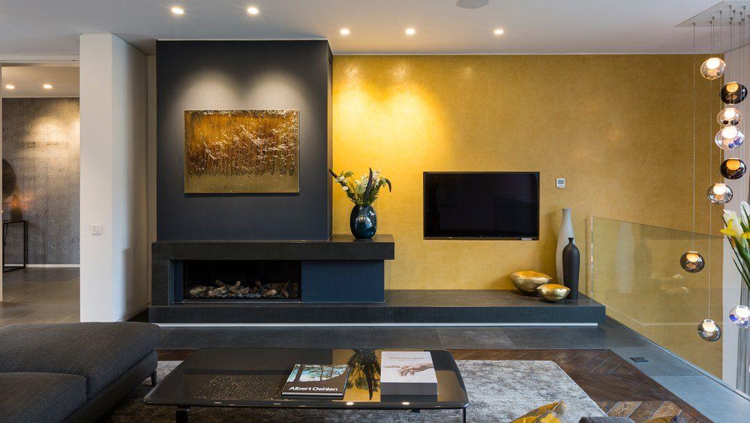10-living-room-3