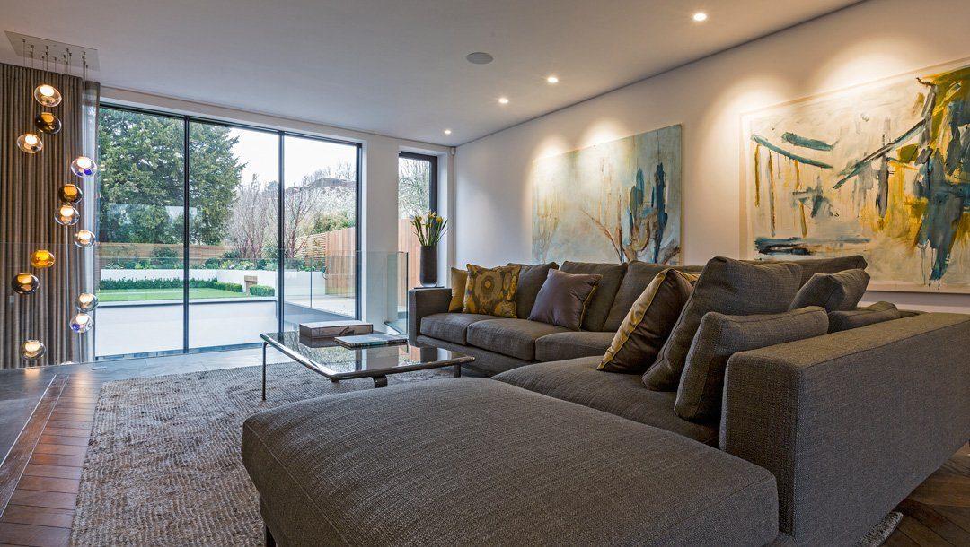 11-living-room-4