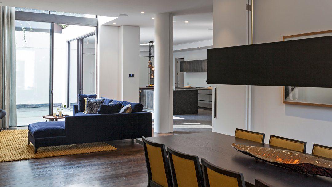 19-lounge-1