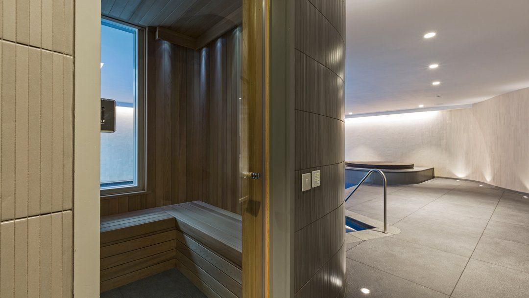 44-sauna