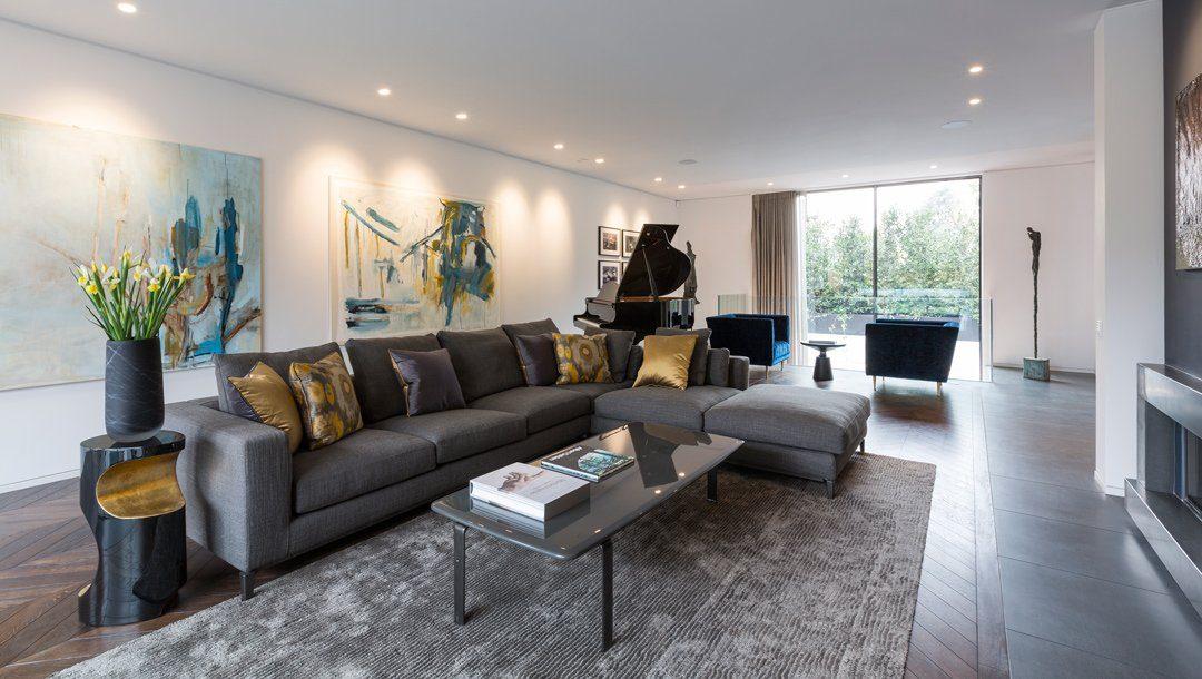 9-living-room-2