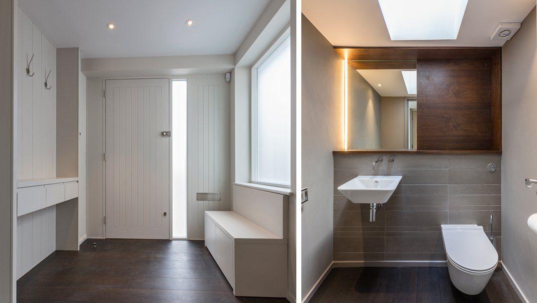 1-Entrance-WC