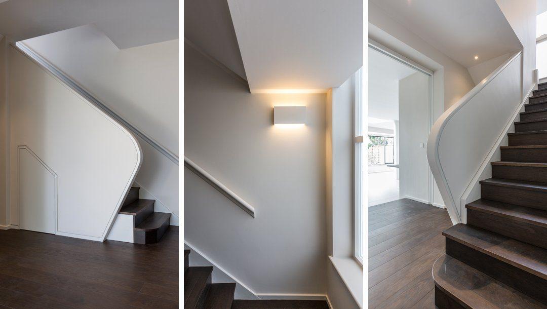 9-Stair