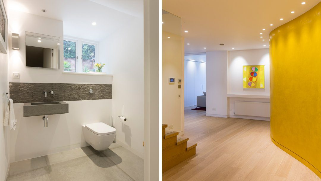 13-Hallway-WC