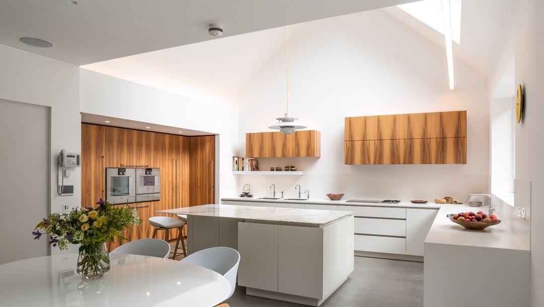 16-Kitchen-2