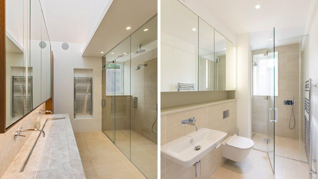 25-Bathrooms