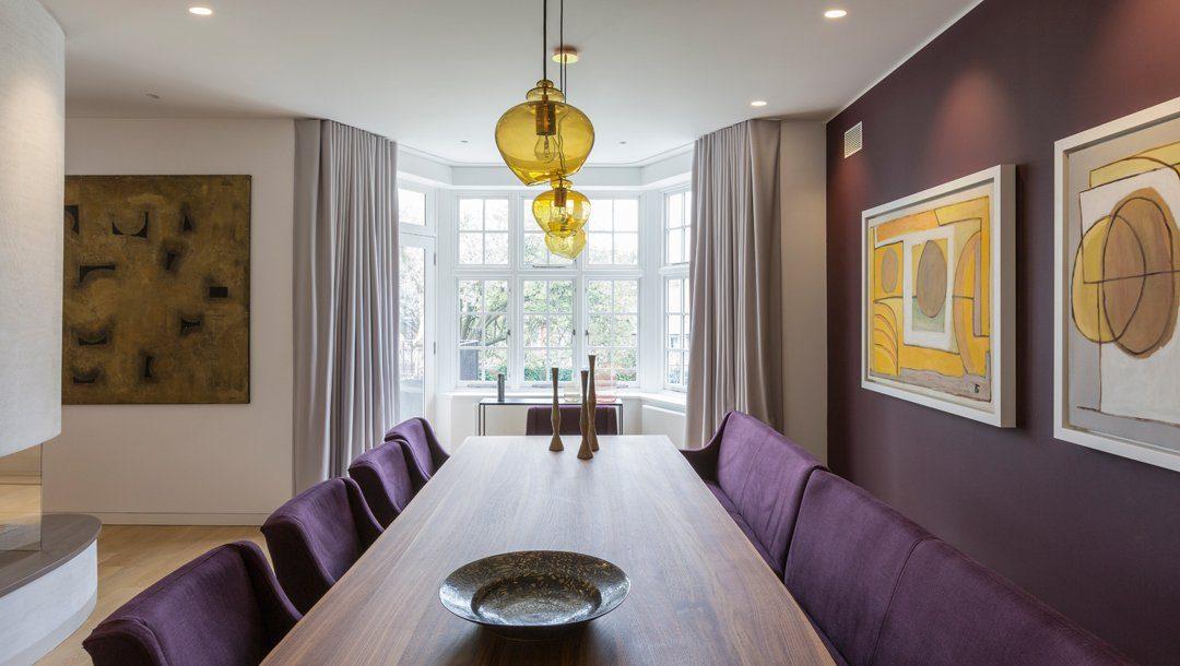 8-Dining-room-1