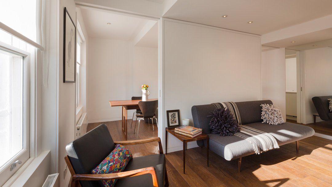 2-Lounge-2