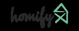 homify-logo-default