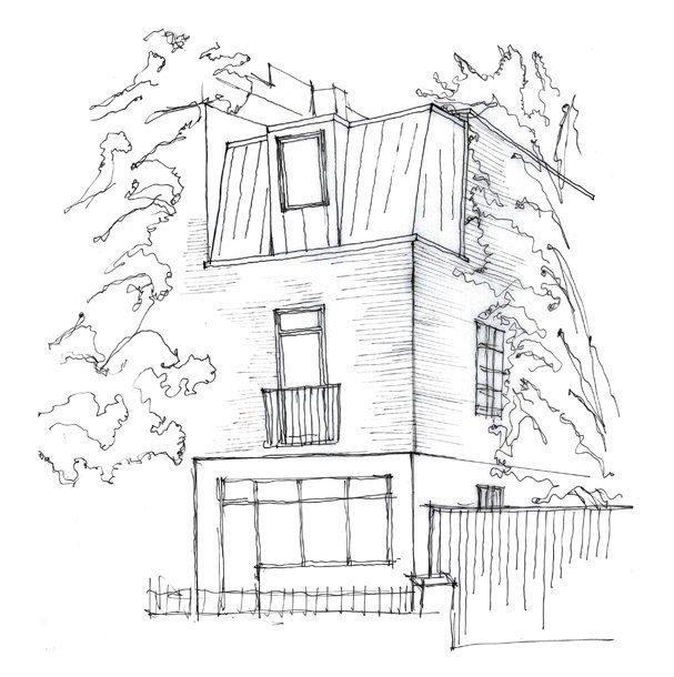 GRR-sketch